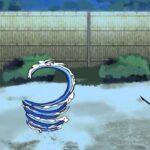 【鬼滅の刃】冨岡さんと胡蝶さんが戦ったら…【Tomioka vs Kocho】【Animation】