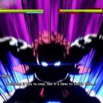Demon Slayer Hinokami Chronicles – Rengoku vs Akaza Boss Battle Gameplay (4k 60fps) 鬼滅の刃:ヒノカミ血風譚